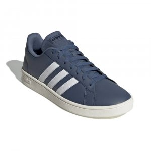 TENIS ADIDAS GRAND COURT BASE HOMBRE