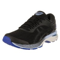 TENIS ASICS WOMEN'S GEL-KAYANO