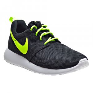 TENIS NIKE 599728 032 ROSHE ONE GS
