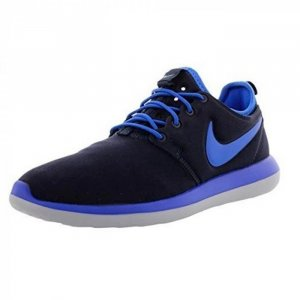 TENIS NIKE 844653 400 ROSHE TWO