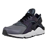 TENIS NIKE AIR HUARACHE RUN PREMIUM