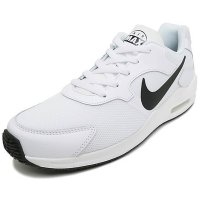 TENIS NIKE AIR MAX GUILE WHITE