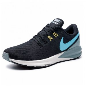 TENIS NIKE AIR ZOOM STRUCTURE 22