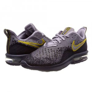 TENIS NIKE AO4485 003 AIR MAX SEQUENT 4
