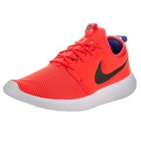 TENIS NIKE ROSHE TWO