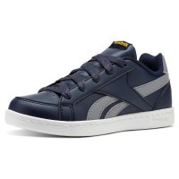 TENIS REEBOK ROYAL PRIME KIDS