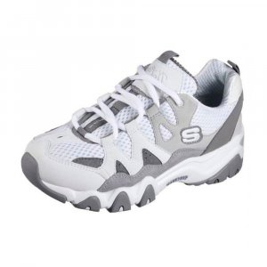 TENIS SKECHERS 99999693 WGY TOP DOWD