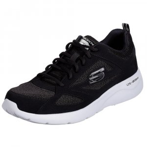 TENIS SKECHERS DYNAMIGHT 2.0 - FALLFORD