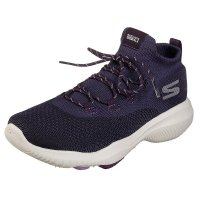 TENIS SKECHERS GOWALK REVOLUTION ULTRA PURPLE