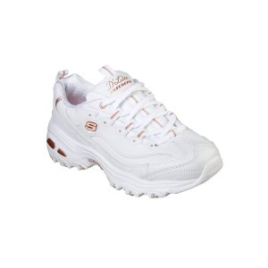 TENIS SKEKECHERS FRESH START 11931 WTRG