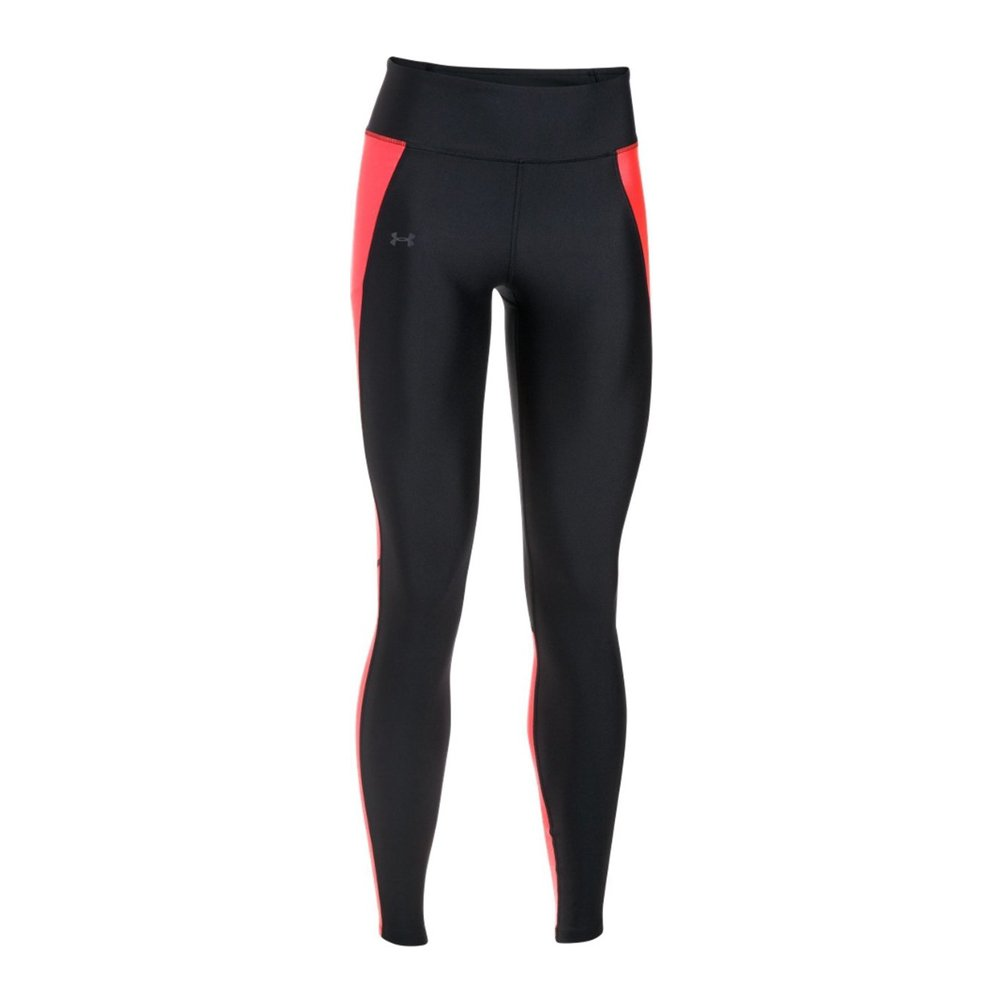LICRA UNDER ARMOUR FLY BY 003 Talla S
