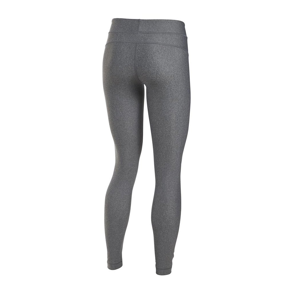 LICRA UNDER ARMOUR LONG RUNNING TIGHTS Talla S