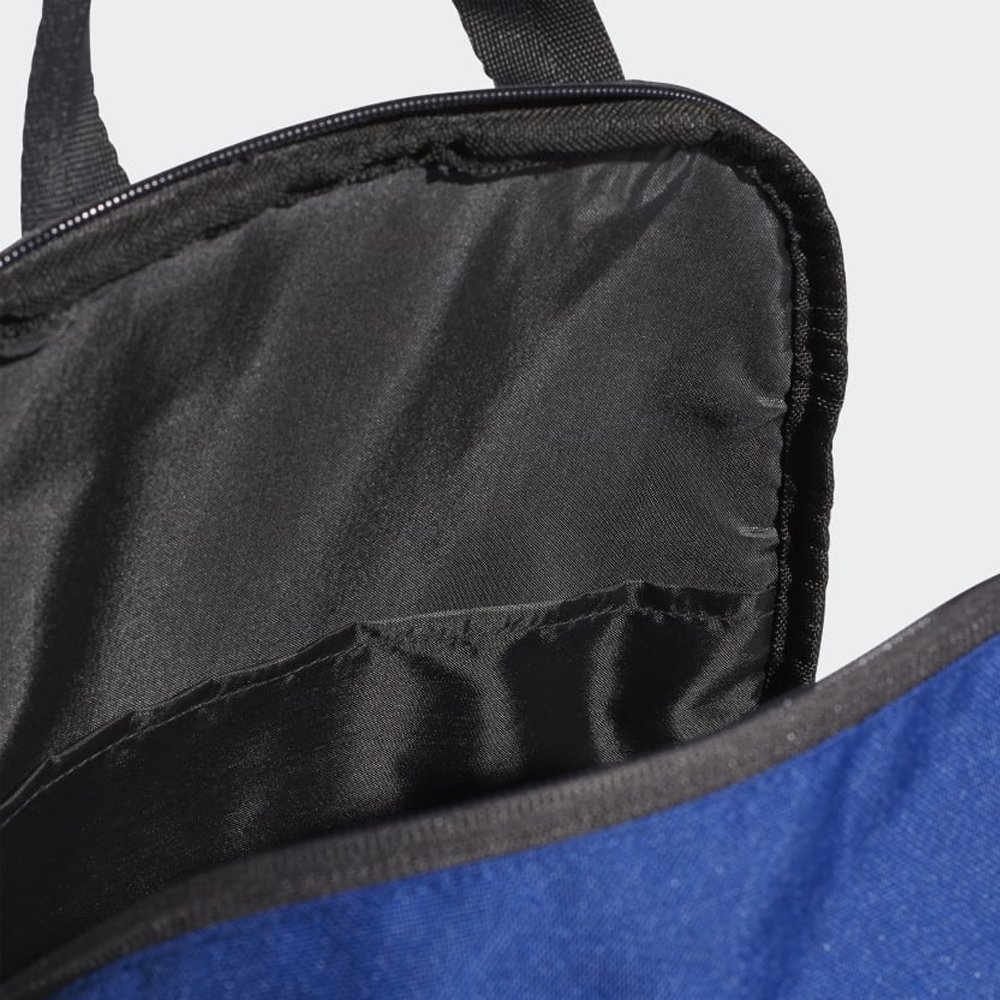 MORRAL ADIDAS PERFORMANCE W CORE HOMBRE
