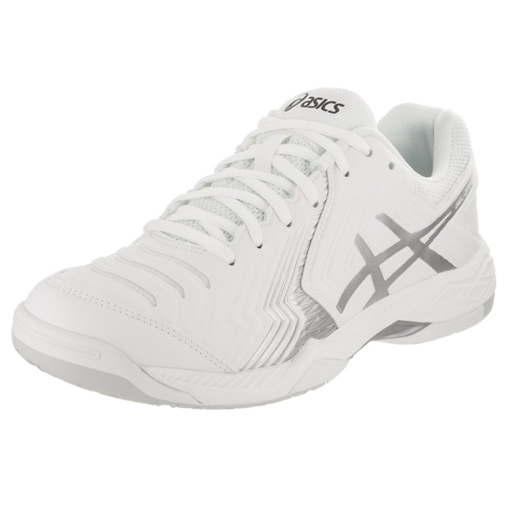 TENIS ASICS GEL GAME 6 Talla 11.5