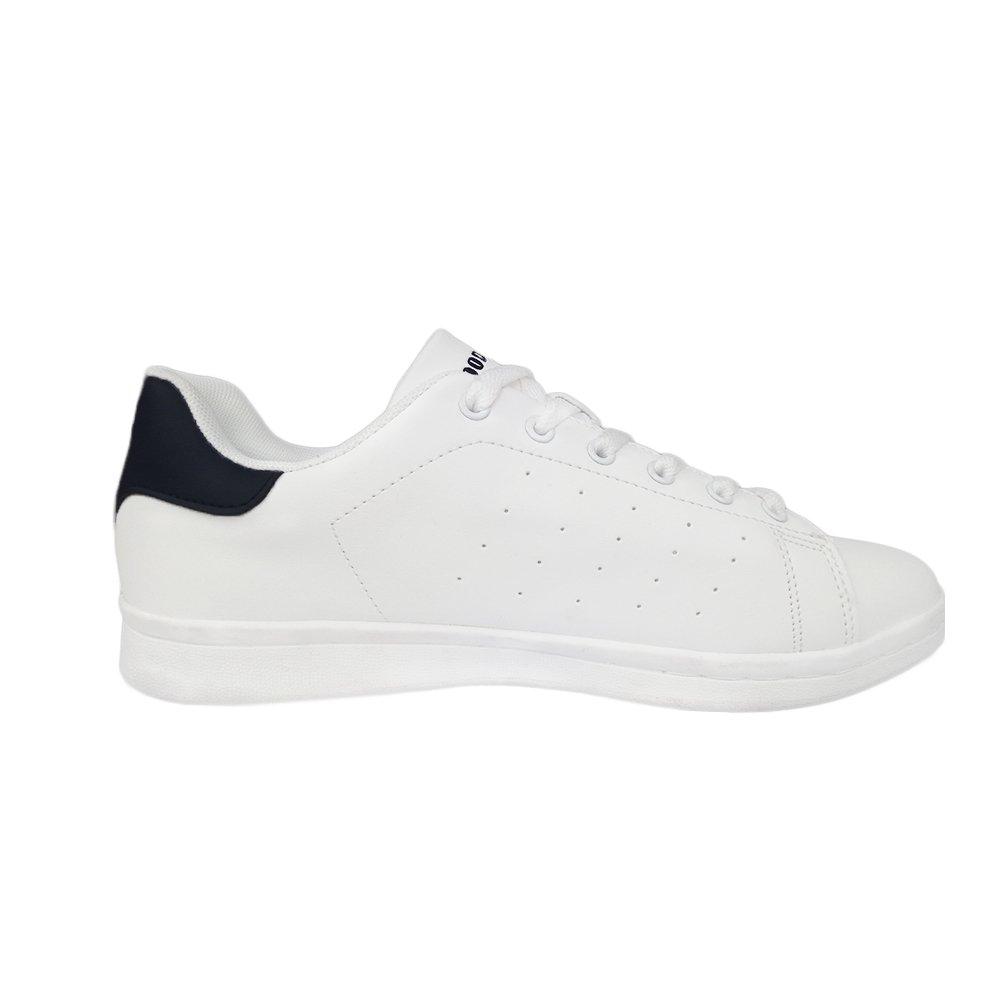 TENIS GOODYEAR FASHION SCOT TALLA 2