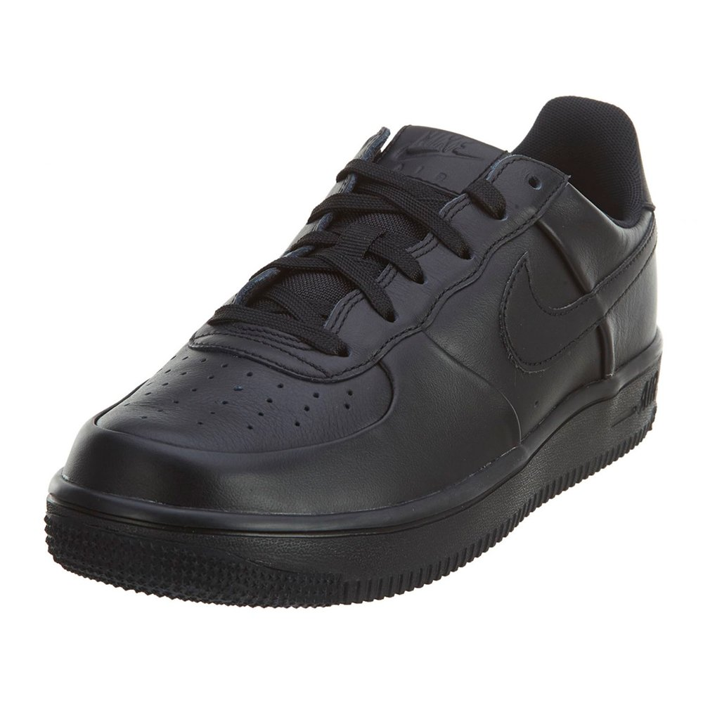 TENIS NIKE AIR FORCE 1 ULTRAFORCE KID'S
