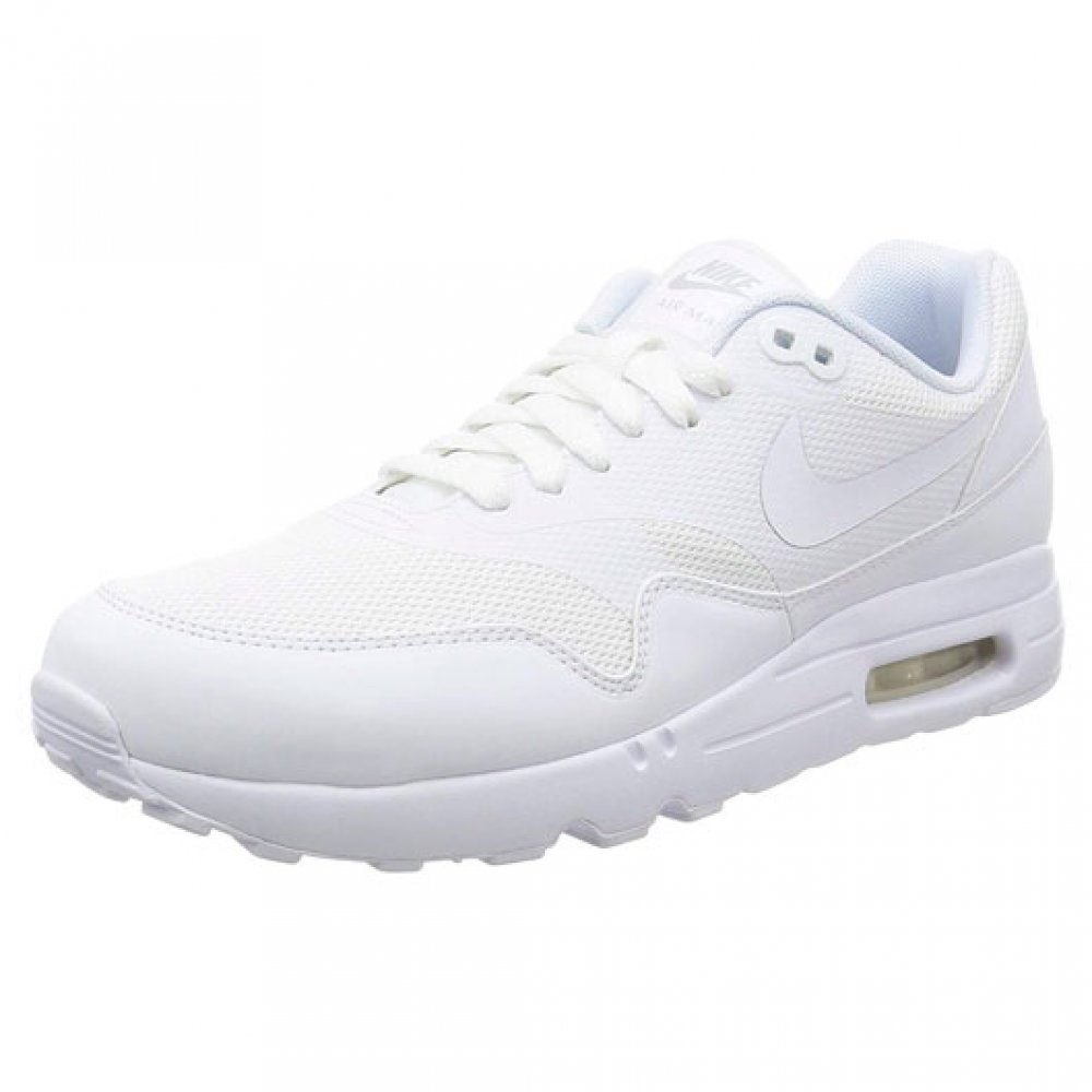TENIS NIKE AIR ULTRA 2.0 ESSENTIAL