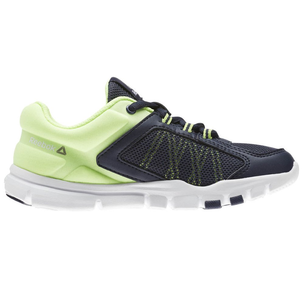 TENIS REEBOK YOURFLEX TRAIN NURSELY