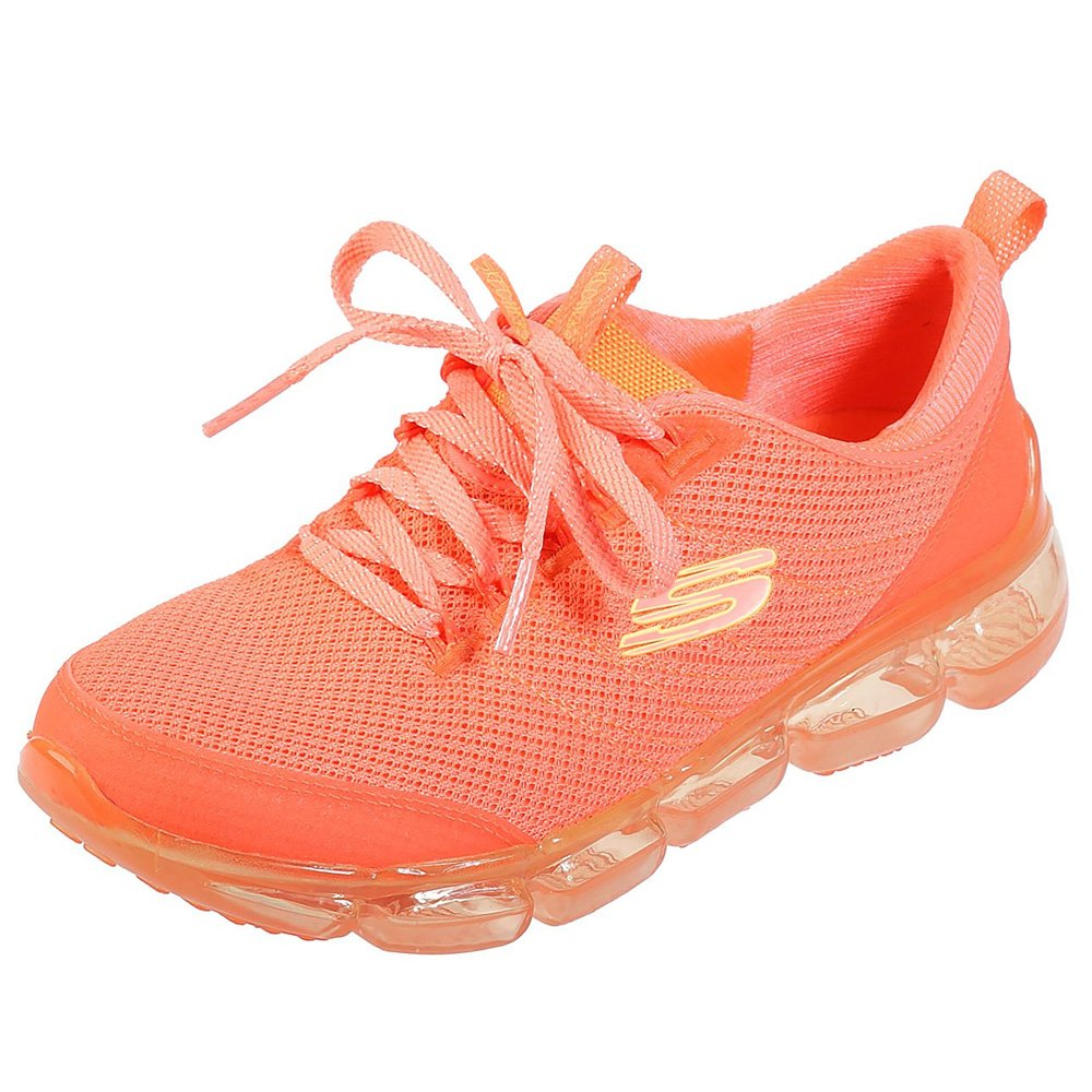 TENIS SKECHERS SKECH-AIR 92 - SIGNIFICANCE ORG  TALLA 6