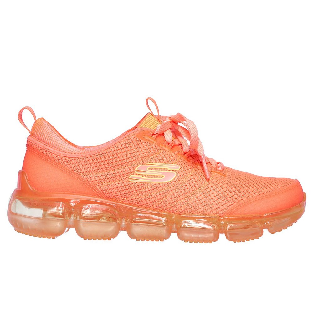 TENIS SKECHERS SKECH-AIR 92 - SIGNIFICANCE ORG  TALLA 6.5