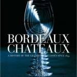 Bordeaux Chateaux Book