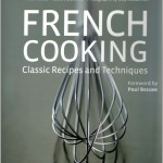 French Cooking Book