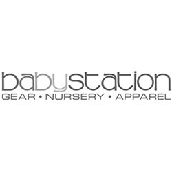 Baby Station - Cliente