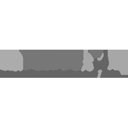 daFlores - Cliente