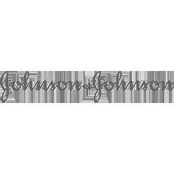 Johnson & Johnson - Cliente
