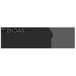 Sport Life - Cliente