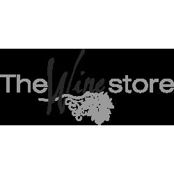 The Wine Store - Cliente