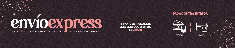 Banner-TYC-EnvioExpress (2).png