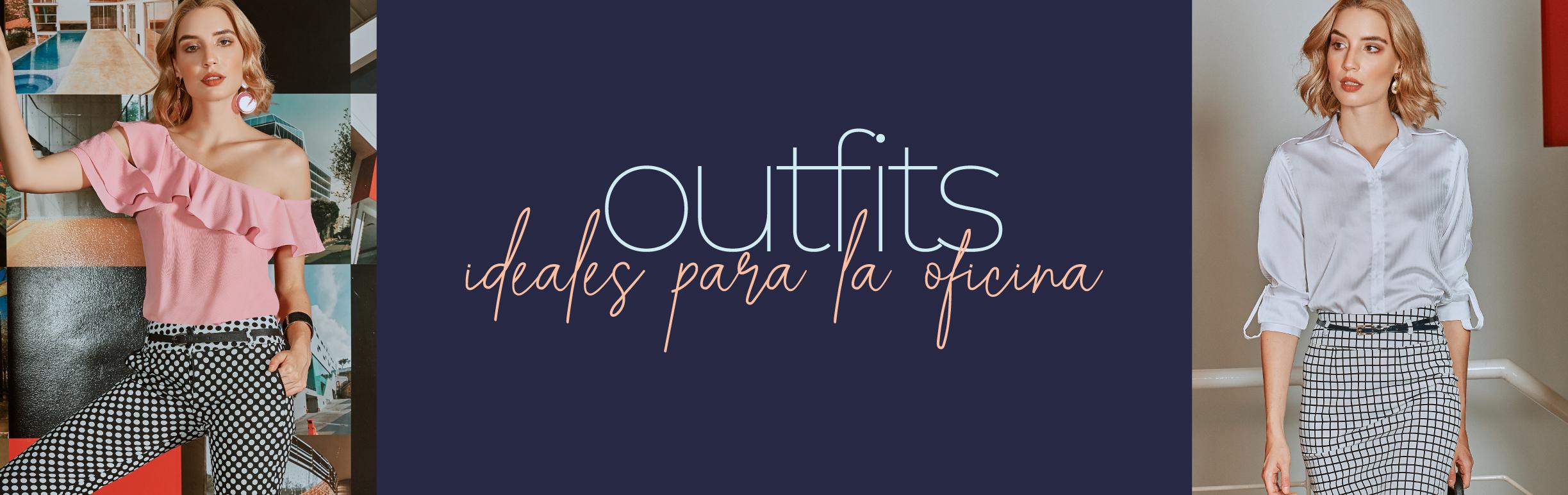 Banner-blog-outfits-trabajo-1.jpg