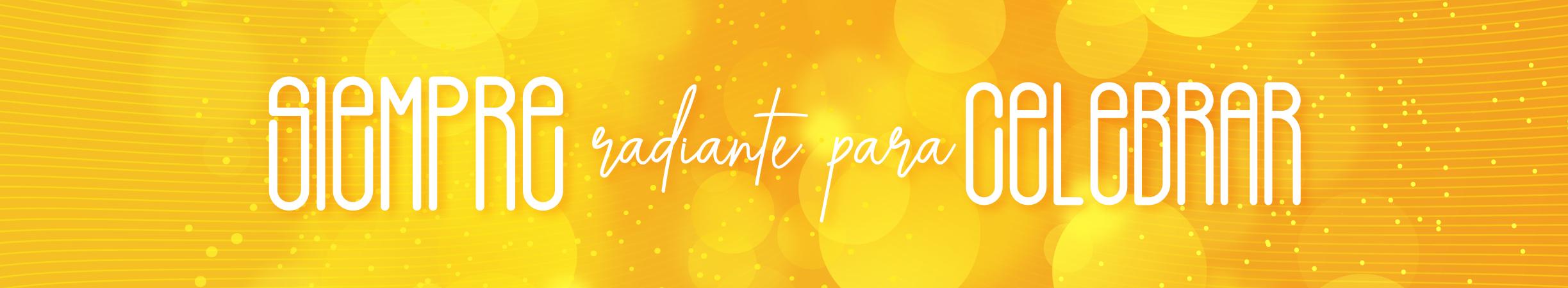 Banner-radiante-promo.png