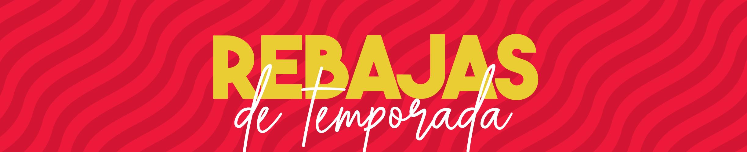 BannerTerminos-Rebajas.png