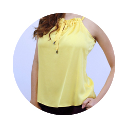 BlogBlusas-amarillas (1).jpg