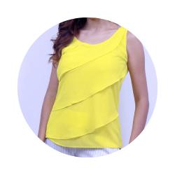BlogBlusas-amarillas (10).jpg