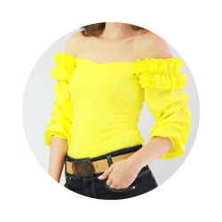 BlogBlusas-amarillas (11).jpg