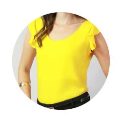 BlogBlusas-amarillas (12).jpg