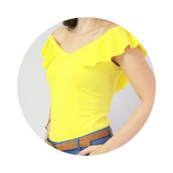 BlogBlusas-amarillas (5).jpg