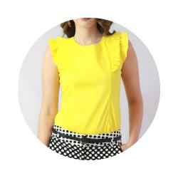 BlogBlusas-amarillas (6).jpg