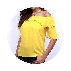 BlogBlusas-amarillas (7).jpg