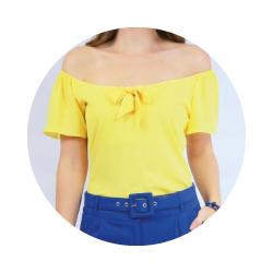 BlogBlusas-amarillas (8).jpg