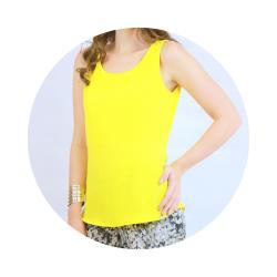BlogBlusas-amarillas (9).jpg