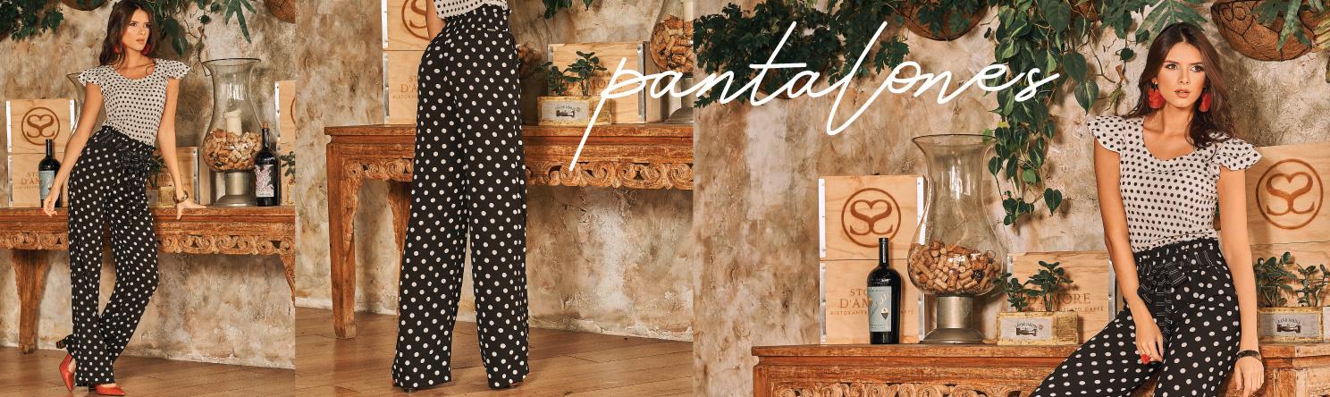 pantalones.jpg